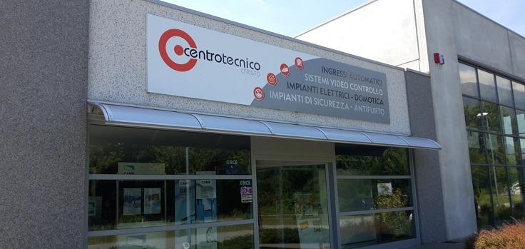 centro-tecnico-cresto-ivrea