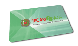 RicaricAmi
